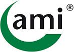 ami Systemtechnik Logo